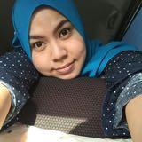 nuraziahayub_nsa