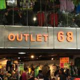outlet68