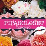 pipascloset
