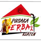 pusaka-herbal-klaten