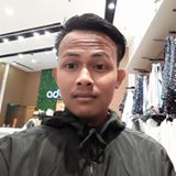 rahmi_sport