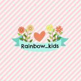 rainbow_kids