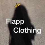 flappclothing