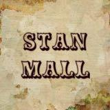 stan_mall