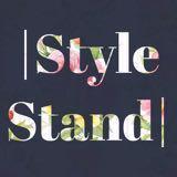 stylestand