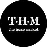 thehomemarket