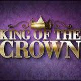thekingofcrown