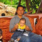 ujang_2012_12