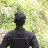 van_clothes