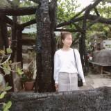 yu____chen