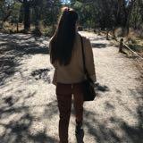amanda_csy