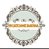 catchme.raisha