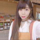 chi_o417