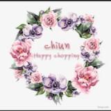 chiun0303