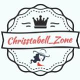 chrisstabell202