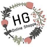 hgonlineshoppe
