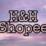hnh_shopee