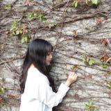 huang_jane