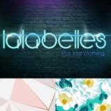 lalabellesclothing