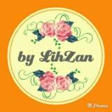 homedecor_bylihzan