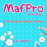mafpro_07