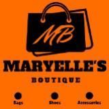 maryelles_boutique