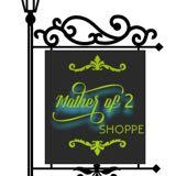 motherof2shoppe