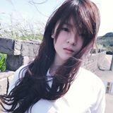 nana_ovo