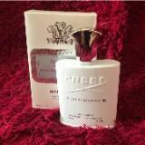 niwi_parfume