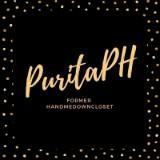puritaph