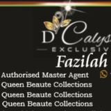 queen_beaute_collections