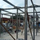 sahrul.renovation