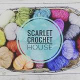 scarletcrochethouse