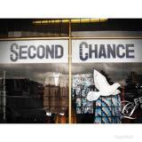 secondchanceclothing