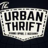 urban_thrifts