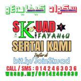 skuadkifayah4u