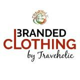 traveholic_brandedclothing