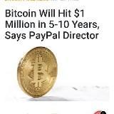 bitcoin.crypto.mining