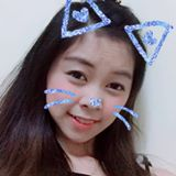 xiiaoqi7
