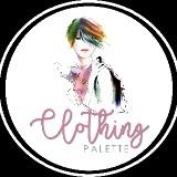 _clothingpalette