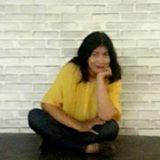 adhe_3