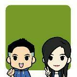 agung_jaya96