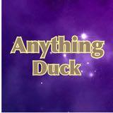 anythingduck