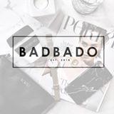 badbado.ph