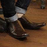 bornneoshoes
