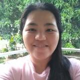 chubby_nanay
