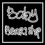 babybear2shop