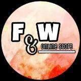 fnwonline_store