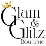 glamnglitz_boutique