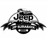 jipsurabaya